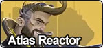 Atlas Reactor MMOs