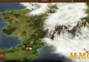 Forge of Empires Campaign