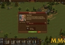 Forge of Empires Chief