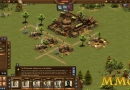 Forge of Empires Growing