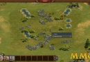 Forge of Empires Innogames