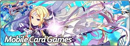 mobile-card-games