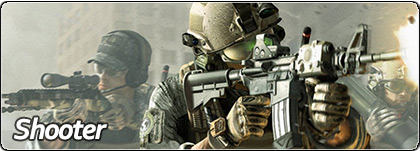 shooter-mmos