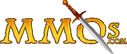 MMOs.com